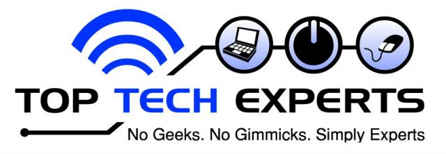 top_tech_experts_large_CROP.jpg